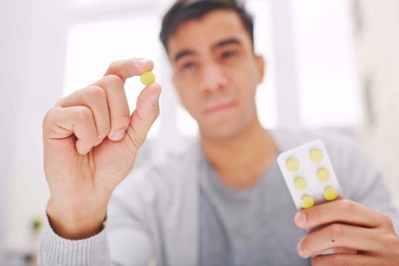 Buy Cialis Pill