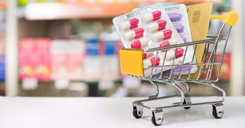 Buy Cheap Online Pills